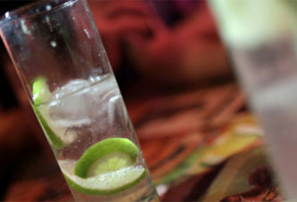 Le cocktail alcool – Red Bull aussi nocif que la cocaïne ?