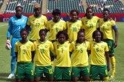 Cameroun: Can féminine 2016, chaque lionne touchera 24, 5 millions de FCFA en cas de victoire finale