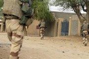 Mali | Terrorisme:  La vidéo d'une double exécution diffusée par Aqmi