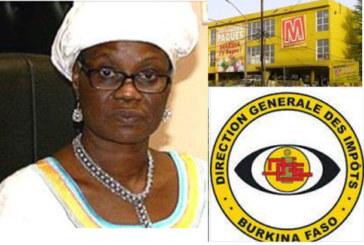 20 milliards de fraude fiscale: Les noms des sociétés et la posture coupable de la ministre des finances, Rosine Coulibaly