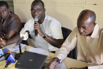 An 18 de l'assassinat de Norbert Zongo: la CCVC appelle à une mobilisation citoyenne