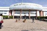 Sénégal: Rocambolesque affaire de viol collectif à Dakar, deux gros gaillards se relayent sur une mère célibataire de 20 ans