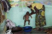 Côte d'Ivoire : bienvenue dans le quartier « bébés-mamans » de la Maca