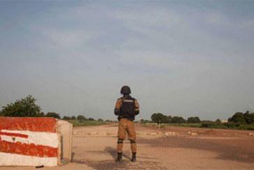 Tentative de déstabilisation au Burkina : le point sur l'enquête