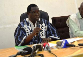 Lutte contre la corruption : le RENLAC dénonce « une impunité persistante »