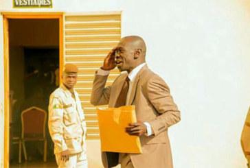 Mali Urgent : Les vérités de Sanogo, chef de l'ex-junte