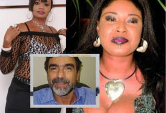 Sénégal: L'ex-Ambassadeur du Portugalau cœur d'unScandale sexuel