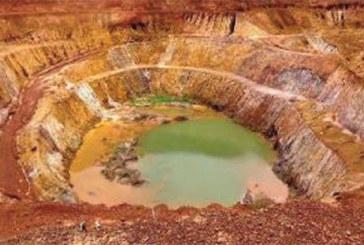 Mine de Tambao: le burkina risque encore de perdre des centaines de milliards