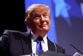 Donald Trump élu président des USA: 11 millions d'immigrés sans papiers risquent l'expulsion des USA
