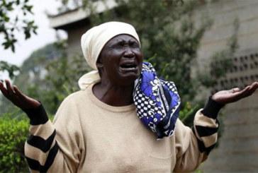 Côte d'Ivoire : veuve d'un fonctionnaire décédé avant l'âge de la retraite, pension à plus tard…
