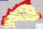 Situation politique, sociale, économique et sécuritaire: Le Burkina Faso est à l'agonie
