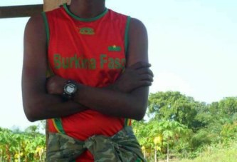 Burkina Faso: L`arrestation d`un   cyber activiste indigne la toile
