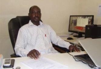 Burkina Faso : Plus de 110 000 personnes vivent avec le VIH/SIDA
