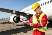 Le top 10 des meilleures compagnies aériennes au monde