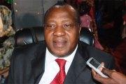 Détournement d'une v8 au Millénium Challenge Account (MCA): Le deal foireux de l'honorable Bissiri Joseph Sirima