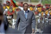 Au Burkina Faso, les nostalgiques de Blaise: «C'était lui le baobab !»