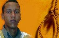 """Mauritanie: Le verdict de """"la peine capitale"""" contre un blogueur attendu demain…Certains extrémistes réagissent"""