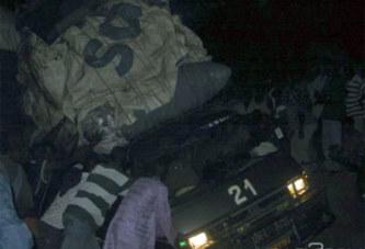 Burkina Faso: Un mort dans un braquage à Tiéfora (ouest)