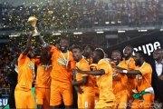 Gabon: La CAF signe un accord avec le Groupe Canal + et Lagardère Sports pour la diffusion de la CAN et autres compétitions