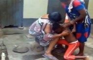 Cameroun: Des pratiques  »incroyables » pour tenir les jeunes filles loin des hommes