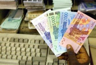 Economie: Les plus grosses fortunes d'Afrique francophone subsaharienne, selon Forbes