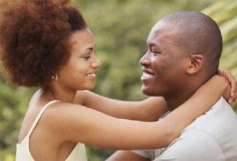 Les hommes qui épousent ces femmes vivent plus longtemps