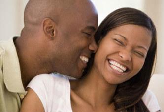 Couple : 13 conseils africains pour retenir votre homme sans ''grigri''
