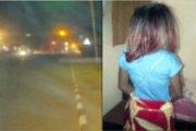 Prostitution des mineurs à Ouagadougou : nuit blanche avec des
