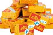 Pouytenga: 2672 cartons de bouillons cubes impropres à la consommation saisis