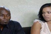 5 preuves que vous êtes manipulés dans votre couple