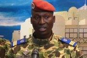 Capitaine Abdoulaye DAO: «C'est du gâchis»,... Badiel Eloi, Laoko Mohamed, Zerbo, Ly Amadou ...«ce sont les meilleurs
