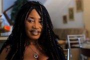 PEOPLE / Suite au decès de Marie Louise Asseu, Akissi Delta pique une crise