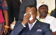 USA: Donald Trump dément une rencontre avec Sassou Nguesso