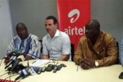 Préparatifs de la CAN Gabon 2017 : 25 Etalons présélectionnés pour l'expédition