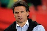 Paulo Duarte (Entraîneur du Burkina Faso) : « Le championnat ivoirien n'est pas d'un grand niveau »