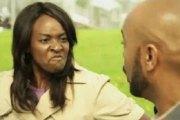 Brigitte : « J'ai surpris ma servante en train de faire une fell*tion à mon mari, pourtant…. »