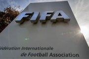 Officiel  - Mondial 2018: Le match Afrique du Sud–Sénégal rejoué en novembre