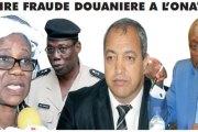 Affaire fraude douanière à l'ONATEL: Les dessous d'un vaste marché de dupes