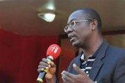 Pr. Augustin Loada: au Burkina, «les réponses sont au-dessous des attentes» (Audio)