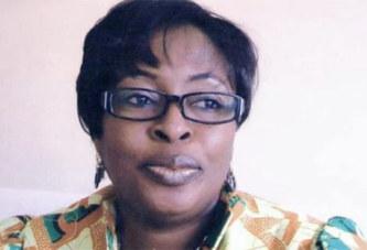 Côte d'Ivoire: La comédienne « Marie Louise Asseu à été tuée… » selon le prophète Kouakou Koffi dit Abraham révèle