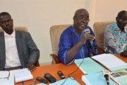 Mines: les déflatés de la Soremib réclament une indemnisation financière