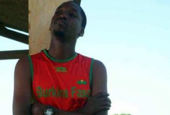 Système sécuritaire au Burkina : Naïm Touré,a soulevé une problématique bien réelle