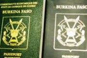 Passeports: 60 000 livrets commandés