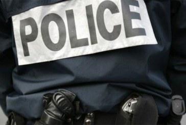 Bittou : un policier tabassé par la population