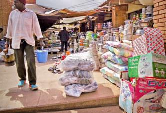 Produits de grande consommation: les prix sont restés stables en décembre