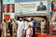 Sénégal: Un homme armé avait réussi à infiltrer la garde rapprochée du Président Macky Sall, hier à Ndioum