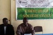 Gestion des salles de cinéma : des OSC, Franck Alain KABORE et le Ciné Burkina...
