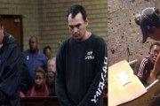 Afrique du Sud: Décision de la justice pour les deux Blancs qui avaient enfermé de force un Noir dans un cercueil