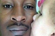 USA-Photos: Elle regrette d'avoir eu un enfant avec un Noir…Les raisons!