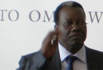 Ambassadeur du   Burkina   Faso   à Genève : L'ambassadeur Prosper   Vokouma convoqué au tribunal par son cuisinier